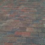 cobblelock driveway dublin